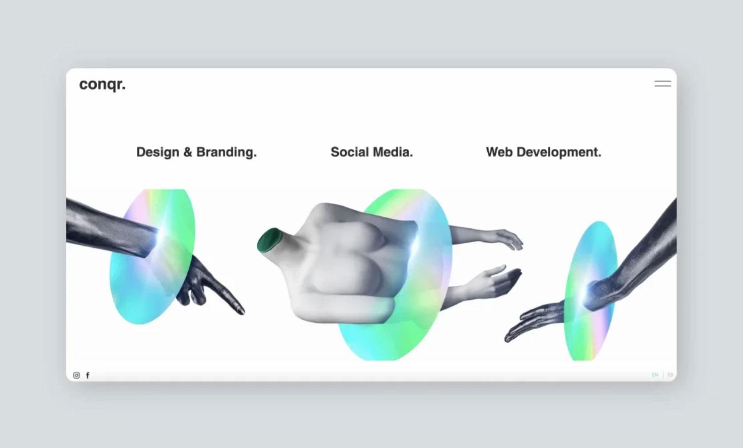 exemple-de-site-web-essentiel-montpellier-conqr