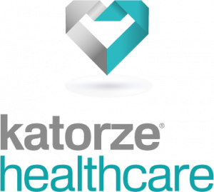 logo-katorze-heathcare