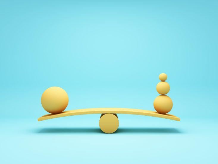 Equilibre-dans-le-UI-design