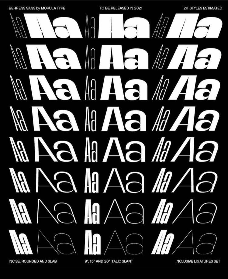 typographies-france