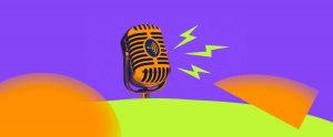 creez-votre-podcast-de-marque