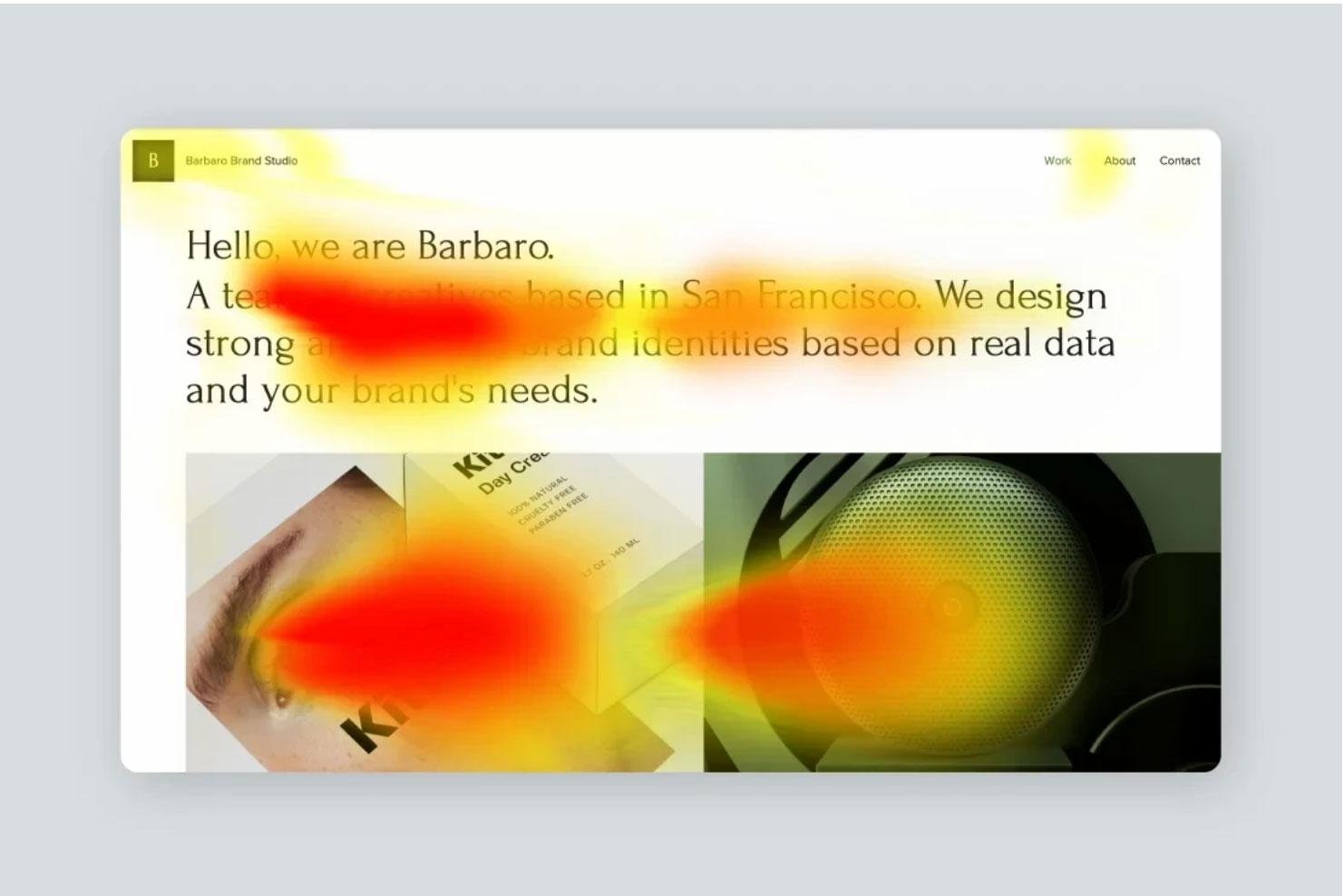 zone-chaude-web-design